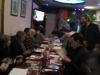 IMG_15032019_201202_HDR