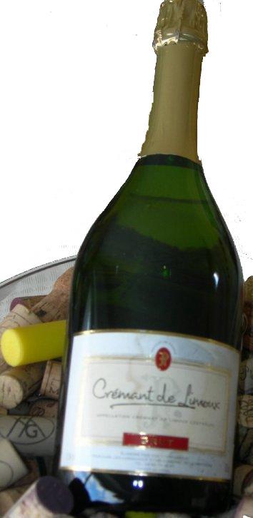 VACANCES  région de Limoux 2010 004