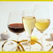 Connaitre et apprécier les vins de Bourgogne