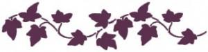 pochoir-13-x-42-cm-frise-feuilles-de-vigne-artemio