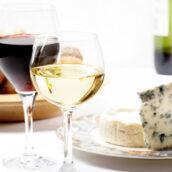 Vins et fromages chez Winestory