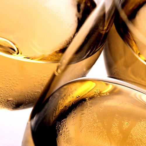 vins-blancs-moelleux-2