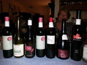 winestory20130427