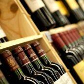 Foires aux vins : Pièges à éviter