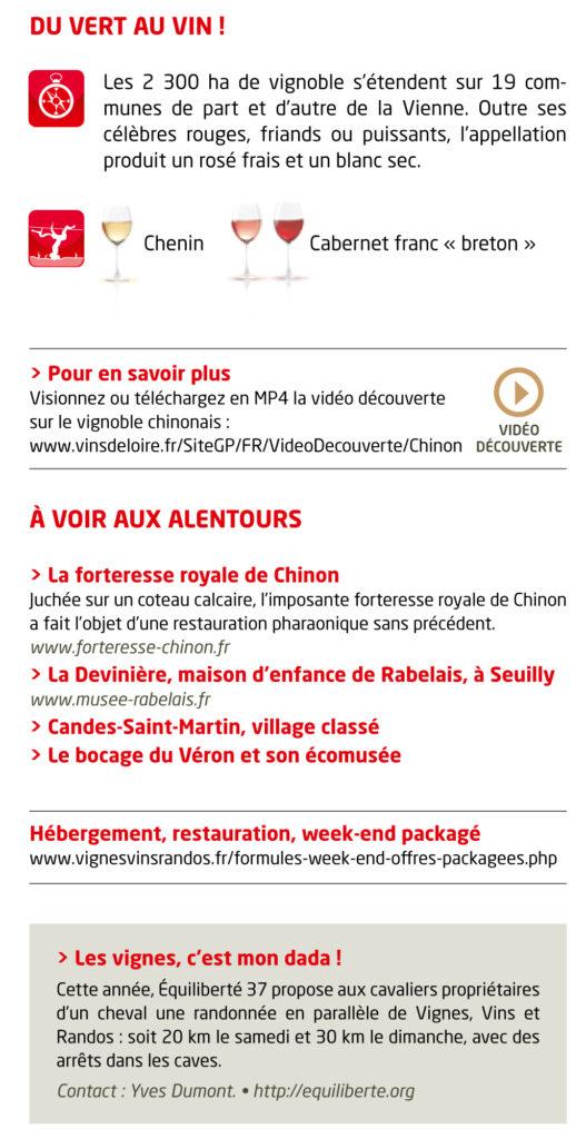 DP_Vignes, Vins et Randos_2013-1 16