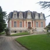 Des nouvelles du Château Aney, cru bourgeois du Haut Médoc
