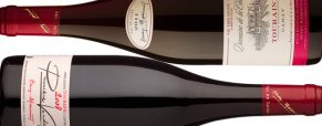 Dégustation Vins Marionnet, Domaine de la Charmoise, Touraine