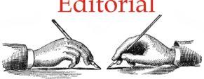Editorial février 2019