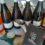 Commentaires de dégustation Domaine Saint Nicolas, Fiefs Vendéen