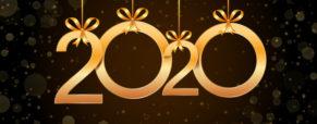 Voeux 2020 par WineStory