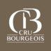 Classement 2020 des Crus Bourgeois de Bordeaux