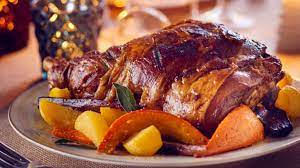 L'agneau : différentes cuissons donnent différents accords avec les vins rouges