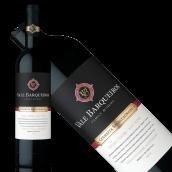 Dégustation vins portugais