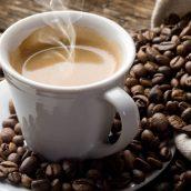 Pause café !!!