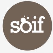 SOIF…..