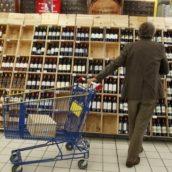 Foire aux vins : Les pièges à éviter par Emmanuel DELMAS