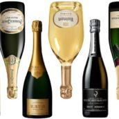 Les dix questions à se poser pour bien choisir une bouteille de champagne
